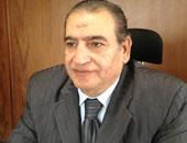القبض على متهمة هاربة من 67 حكما قضائيا متنوعا فى الإسماعيلية
