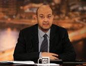 """عمرو أديب يبكى على الهواء.. ويؤكد: """"لا عزاء إلا لما نخلص على الإرهاب"""""""