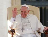 الأسوشيتدبرس: تصاعد الخلاف بين تركيا والفاتيكان حول جرائم إبادة الأرمن