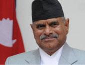 إضراب عام فى نيبال يصيب الحياة اليومية بالشلل
