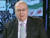 سفير بيلاروسيا بالقاهرة: ندعم جهود مصر فى مكافحة الإرهاب