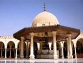 """الأوقاف: """"أعمدة بناء الدولة"""" موضوع خطبة الجمعة المقبلة بمسجد عمرو بن العاص"""