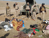 قتيل فى اشتباكات بين المتمردين الأكراد والقوات التركية