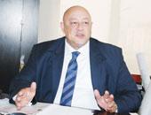 خبير عقارى: تنظيم معارض عقارية مصرية بكافة دول العالم أصبح ضرورة