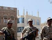الجيش اليمنى يتصدى لهجوم من مليشيا الحوثى شرقى الحديدة