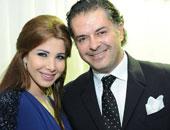 """نانسى عجرم """"تريند"""" على """"تويتر"""" قبل حفلها بالنادى الأهلى"""
