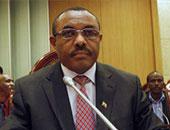 إثيوبيا تعلن دعمها لعودة المغرب إلى الاتحاد الإفريقى