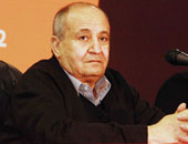 """وحيد حامد يكتب الحلقات الأخيرة من مسلسل """"الجماعة 2"""" فى الغردقة"""