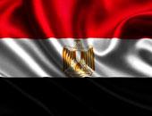 سامح لطف الله يكتب: حبيبتى يا مصر