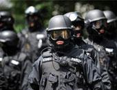 بلغاريا: التحقيق فى رسائل تهديد بوجود قنابل فى مطارات ومقار إعلامية