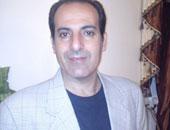 """عرض فيلم """"خارج على القانون"""" الجزائرى بمركز الثقافة السينمائية الأربعاء"""