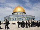 مـصـطـفى الـسرويــه يكتب : المطلوب التوحد وليس المتاجرة بقضية القدس