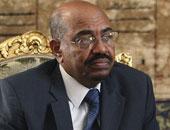 الرئيس السودانى : لن نسمح للعملاء والمرتزقة بتفكيك البلاد
