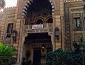 الأوقاف تنظم قافلة دعوية بمحافظة مطروح الجمعة القادمة