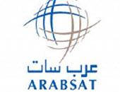 الرئيس التنفيذى لعرب سات: المؤسسة بصدد الانتهاء من تصنيع وإطلاق قمرين جديدين