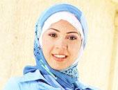 جيهان عجلان تكتب: لماذا الحجاب