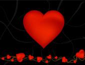 جورج ميخائيل عازر يكتب: المحبة