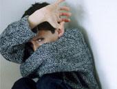 دراسة بريطانية.. المعاملة السيئة للأطفال تعرضهم لمرض السكر من النوع الثانى