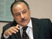 """حصاد الحوادث.. إيقاف ضابط أرض اللواء.. وتأجيل إيقاف ناصر أمين""""عضو القومى لحقوق الإنسان"""""""