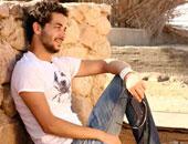 """بعد أزمة فيلم """"الباب يفوت أمل"""" شريف سلامة بديلا لـ أحمد عيد"""