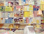 هل تزيد أسعار السلع فور تطبيق قانون ضريبة القيمة المضافة؟.. تجار: ارتفاع سعر الأدوات الكهربائية والمنزلية 16%.. وثبات السلع الغذائية والسيارات.. وتحرك أسعار أجهزة المحمول