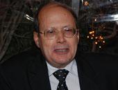 تأجيل دعويين تتهمان عبد الحليم قنديل بمساعدة شخص على انتحال صفة صحفى لـ24 سبتمبر