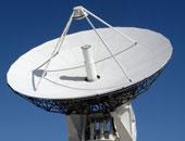 النيابة تحجز شخصا أنشأ شبكة دش لتوزيع القنوات الفضائية المشفرة في البساتين