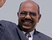 البشير: هناك إرادة سياسية قوية للتعاون لحل أى قضايا إشكالية بين مصر والسودان
