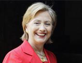 الإندبندنت: هيلارى كلينتون تستعد لنشر كتاب جديد عن حياتها المهنية
