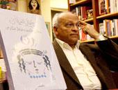 نشأت رشدى منصور يكتب: عظيم من مصرنا
