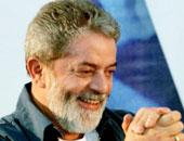 بدء التحقيقات مع الرئيس البرازيلى السابق فى قضايا فساد