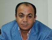 """بشير حسن ينضم لبسمة وهبة فى """"القاهرة والناس"""""""