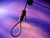 الحكم على 6 أشخاص في فيتنام بالإعدام بعد إدانتهم بتهريب المخدرات