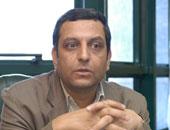 دفاع نقيب الصحفيين السابق:ننتظر حيثيات الحكم الصادر اليوم للطعن عليه بالنقض