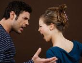 """زوج بدعوى نشوز: """"زوجتى ترفض مشاركتى فى دفع قيمة إيجار الشقة"""""""
