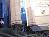 سعيد سليم يعلن خوضه انتخابات مجلس نقابة الصحفيين