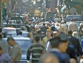 كيف تخطط الدولة لمواجهة أزمة الانفجار السكانى فى مصر؟ فيديو
