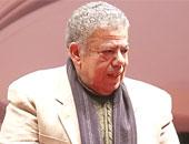 السيناريست الكبير بشير الديك يكشف أسرارًا جديدة عن الراحل أحمد زكى