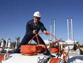 تشغيل 16 خطاً.. أهم مشروعات خطوط أنابيب نقل الخام والمنتجات البترولية