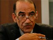 حيدر بغدادى: عز سيعود لسباق الانتخابات.. ويؤكد: يسعى لفتح صفحة جديدة