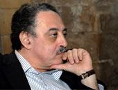 """التنسيق الحضارى يطرح مسابقة لتمثيل مصر فى الدورة الـ""""15"""" ببينالى فينسيا للعمارة"""