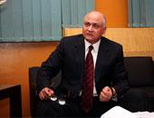 جهاز الكسب غير المشروع يشكل لجنة فنية لفحص ثروة محمد إبراهيم سليمان