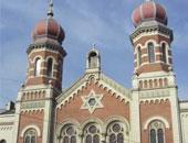فرنسا تسلم المتهم بمهاجمة المتحف اليهودى فى بروكسل لبلجيكا