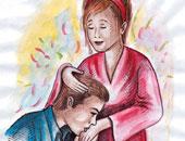 عاطف سنارة يكتب: رحم الله أمى