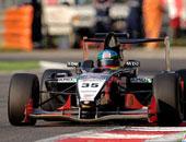 إلغاء جائزة أستراليا الكبرى لفورمولا 1 بسبب كورونا
