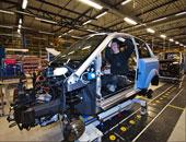 النصر للسيارات تؤكد إحلال التاكسى بالكهربائية.. وخطة لتوفير محطات شحن سريع