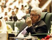 """أبومازن يستقبل وفد الحكماء الدوليين برئاسة رئيس أمريكا الأسبق """"كارتر"""""""