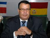 """رئيس """"تنشيط السياحة"""" ينصح بزيارة شرم الشيخ والأقصر وأسوان فى شهر سبتمبر"""