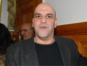 إدراج اسمى الفنانين هشام عبدالله ومحمد شومان على قوائم الترقب والوصول