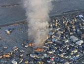 ملايين الأشخاص فى إندونيسيا معرضون لخطر تسونامى مدمر.. اعرف التفاصيل